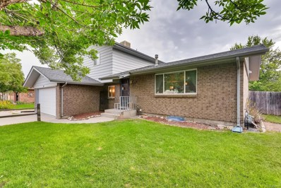 777 S 10th Avenue, Brighton, CO 80601 - #: 5303183