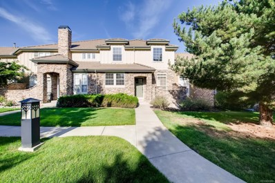 8886 Tappy Toorie Circle, Highlands Ranch, CO 80129 - #: 5306214