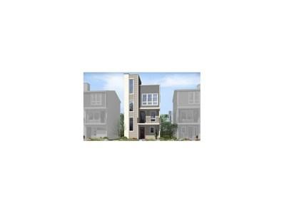 15763 E Broncos Place, Centennial, CO 80112 - MLS#: 5309957