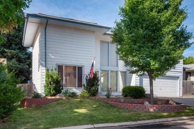401 Cypress Street, Broomfield, CO 80020 - #: 5311971