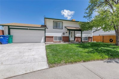 8844 Dudley Court, Westminster, CO 80021 - #: 5312821