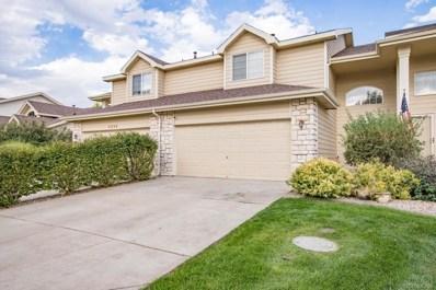 4344 Gemstone Lane, Fort Collins, CO 80525 - MLS#: 5313469