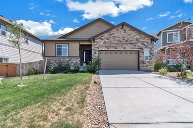 6088 S Jackson Gap Way, Aurora, CO 80016 - #: 5315095