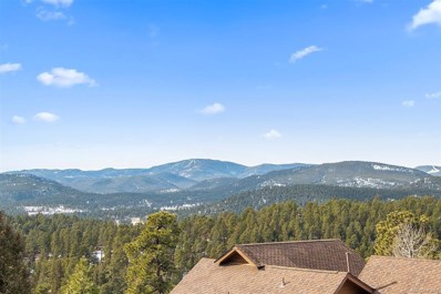 28727 Clover Lane, Evergreen, CO 80439 - #: 5316266