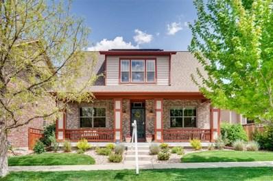 384 Alton Way, Denver, CO 80230 - #: 5317828