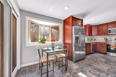 12186 W 7th Place, Lakewood, CO 80401 - #: 5320779