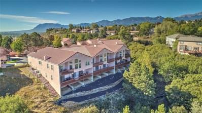 5140 Vista Del Norte Point, Colorado Springs, CO 80919 - MLS#: 5321234