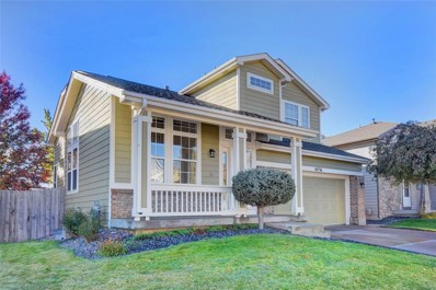 10736 W 107th Circle, Westminster, CO 80021 - MLS#: 5321923