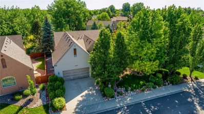 4425 Chateau Drive, Loveland, CO 80538 - MLS#: 5323974