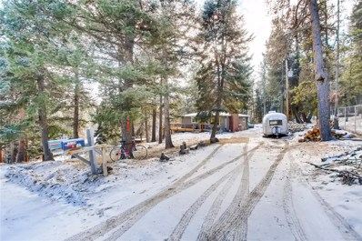 12158 Circle Drive, Conifer, CO 80433 - #: 5327616