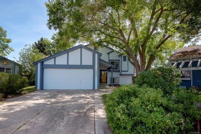 9830 Holland Circle, Westminster, CO 80021 - #: 5331120