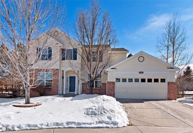 6926 Welford Place, Castle Pines, CO 80108 - #: 5340513