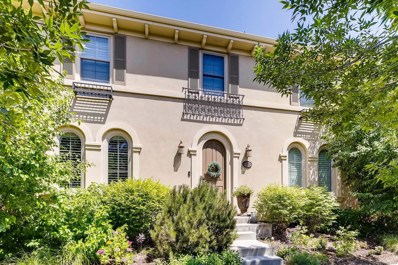 3436 Willow Street, Denver, CO 80238 - #: 5342722