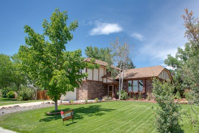 7825 W 109th Place, Westminster, CO 80021 - MLS#: 5348902