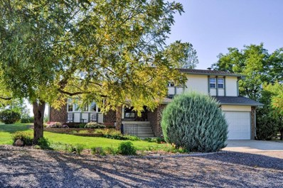4039 County Road 3, Erie, CO 80516 - MLS#: 5350690