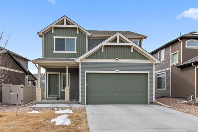 5559 Ceylon Street, Denver, CO 80249 - #: 5351541