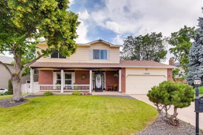 10960 Gray Circle, Westminster, CO 80020 - MLS#: 5354214