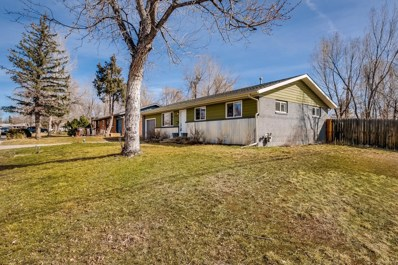 2992 24th Street, Boulder, CO 80304 - MLS#: 5362255