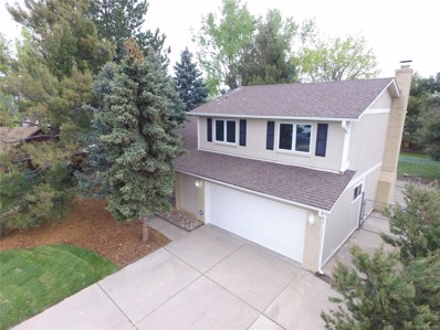 2520 S Sable Way, Aurora, CO 80014 - #: 5363446