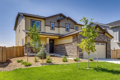 526 W 129th Avenue, Westminster, CO 80234 - #: 5365713