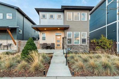 393 Osiander Street, Fort Collins, CO 80524 - #: 5367170
