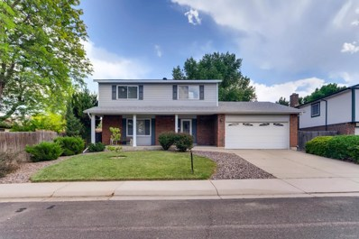 6420 W 108th Avenue, Westminster, CO 80020 - #: 5371473
