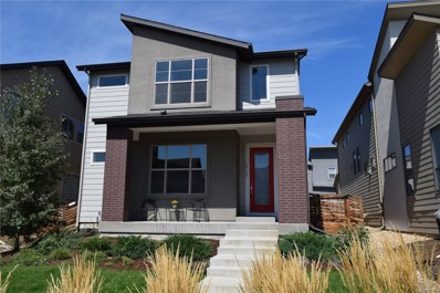 1913 W 67th Avenue, Denver, CO 80221 - MLS#: 5372634