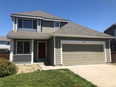 20969 E 41st Place, Denver, CO 80249 - #: 5375099