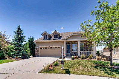 14511 Prairie Sky Lane, Broomfield, CO 80023 - #: 5378630