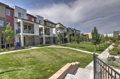 11290 Colony Circle, Broomfield, CO 80021 - MLS#: 5379371