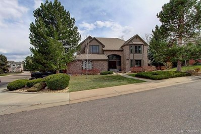 9673 Kemper Drive, Lone Tree, CO 80124 - #: 5381764