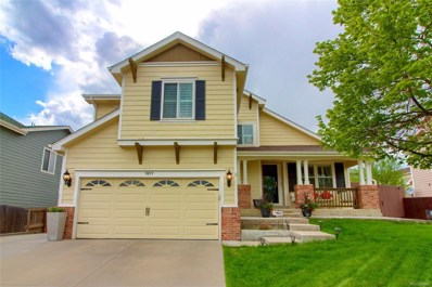 9859 Gaylord Street, Thornton, CO 80229 - #: 5384449