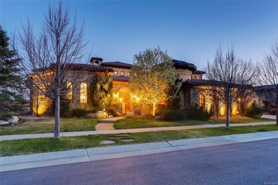 15254 W Evans Place, Lakewood, CO 80228 - #: 5387212