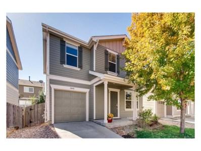 10440 Lower Ridge Road, Longmont, CO 80504 - MLS#: 5388865