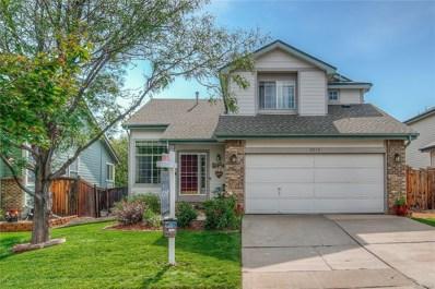 5280 S Ingalls Street, Denver, CO 80123 - MLS#: 5393302