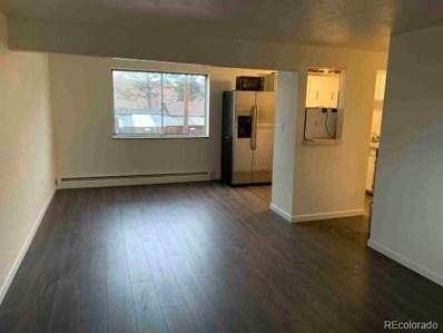 875 S Quebec Street UNIT 9, Denver, CO 80247 - #: 5408210