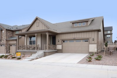9772 Taylor River Circle, Littleton, CO 80125 - #: 5413283