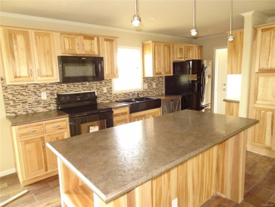 16450 Casler Avenue, Fort Lupton, CO 80621 - MLS#: 5413977