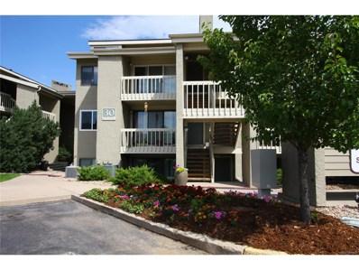 30 S Boulder Circle UNIT 3011, Boulder, CO 80303 - MLS#: 5416652