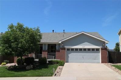 13633 Linden Court, Thornton, CO 80602 - MLS#: 5419791