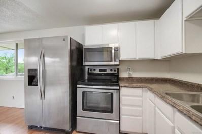1723 Robb Street UNIT 56, Lakewood, CO 80215 - #: 5420573