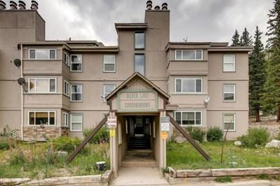 9366 Fall River Road UNIT 304, Idaho Springs, CO 80452 - MLS#: 5421084
