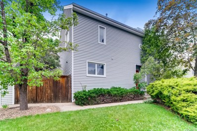 2706 Winding Trail Place, Boulder, CO 80304 - MLS#: 5425103