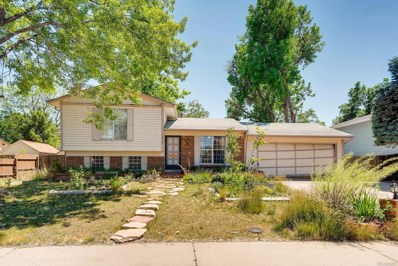 10022 Eliot Circle, Federal Heights, CO 80260 - MLS#: 5431185
