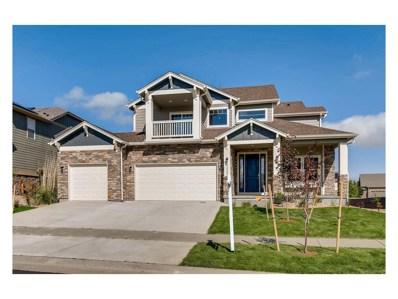 24325 E 4th Drive, Aurora, CO 80018 - MLS#: 5433279