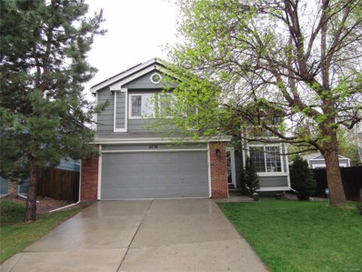 2438 W 111th Place, Westminster, CO 80234 - MLS#: 5444188