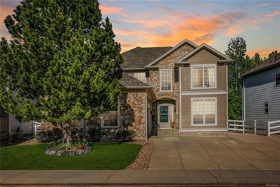 1604 Naples Lane, Longmont, CO 80503 - #: 5444606