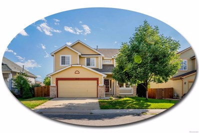4672 W 123rd Place, Broomfield, CO 80020 - #: 5445661