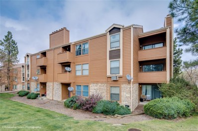 4294 S Salida Way UNIT 2, Aurora, CO 80013 - MLS#: 5450566