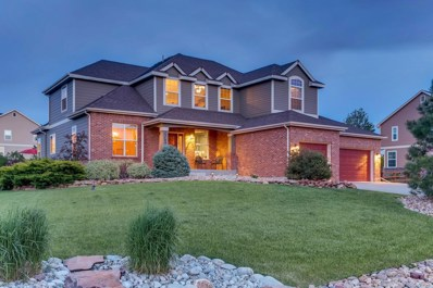 15100 Lantana Drive, Broomfield, CO 80023 - #: 5456246